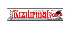 Sivas SMMMO E-Tuğrayla Yaptığı E-imza Anlaşmasını Yeniledi
