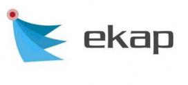 E-Dönüşüm, EKAP E-İmza İle Tasarrufu Beraberinde Getiriyor!