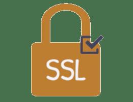 SSL Sertifikasi