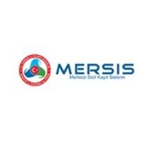 MERSiS – Merkezi Sicil Kayıt Sistemi