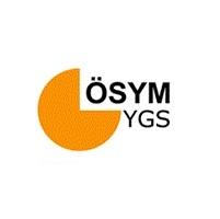 YGS'de Şifre İddiasına E-İmza İle Çözüm